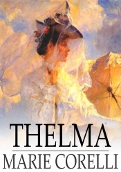 Download and Read Online Thelma