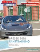 Bresse 2016