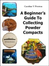A Beginners Guide To Collecting Powder Compacts