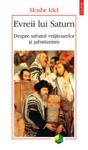 Evreii Lui Saturn Despre Sabatul Vrjitoarelor I Abatianism