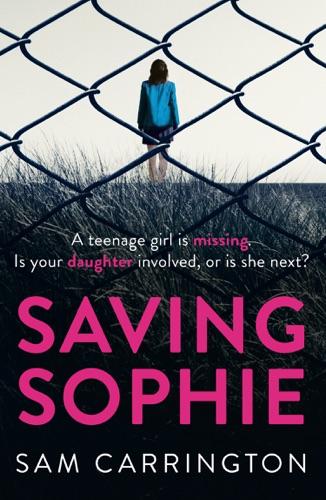 Saving Sophie E-Book Download