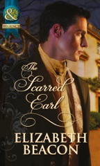 The Scarred Earl