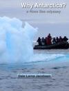 Why Antarctica