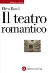 Il Teatro Romantico