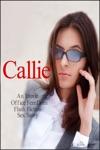 Callie An Office FemDom Story