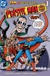 Plastic Man Special 1999- 1