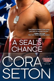 A SEAL's Chance PDF Download