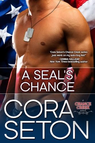 Cora Seton - A SEAL's Chance