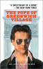 Vincent Patrick - The Pope of Greenwich Village artwork