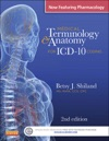 Medical Terminology  Anatomy For ICD-10 Coding - E-Book
