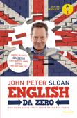 English da zero Book Cover