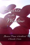 Hearts On The Window A Stories From Hartford Novella