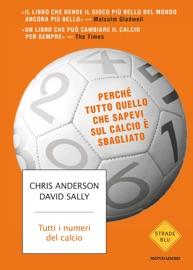 Tutti i numeri del calcio PDF Download