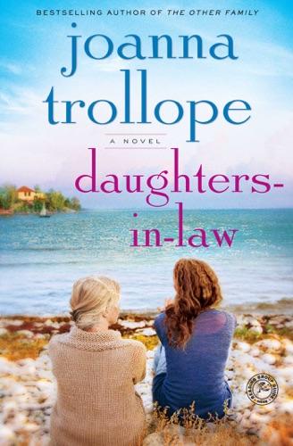 Joanna Trollope - Daughters-in-Law