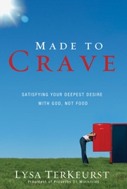 Made to Crave PDF Download