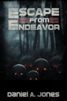 Escape from Endeavor