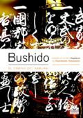 Bushido. El camino del samurai (Bicolor)