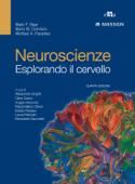 Neuroscienze Book Cover