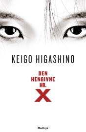 Den hengivne hr. X PDF Download