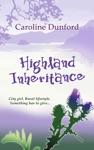 Highland Inheritance