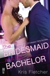The Bridesmaid And The Bachelor