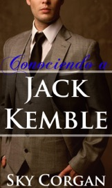 Conociendo a Jack Kemble PDF Download