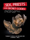 Sex Priests And Secret Codes