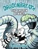 Dragonbreath #11