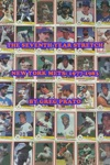 The Seventh Year Stretch New York Mets 1977-1983