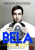 Bela Book Cover