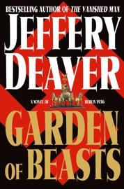Garden of Beasts PDF Download