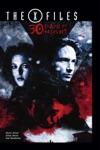 X-Files30 Days Of Night