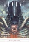 Aliens Genocide