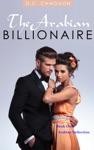 The Arabian Billionaire Book One Arabian Seduction