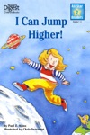 I Can Jump Higher