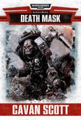 Sanctus Reach: Death Mask