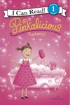 Pinkalicious Puptastic