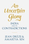 An Uncertain Glory