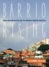 Barrio Rising
