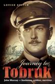 Journey to Tobruk