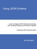 Using JSON Schema