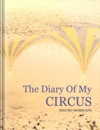 The Diary Of My Circus - Lite -
