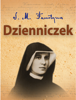 św. Siostra Faustyna Kowalska - DZIENNICZEK artwork