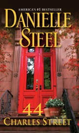 44 Charles Street PDF Download