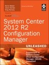 System Center 2012 R2 Configuration Manager Unleashed