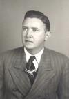 Sermons By Rev Walter Lee Gates