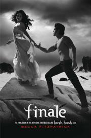 Finale book
