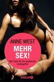 Mehr Sex!