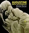 Augustine Big Hysteria