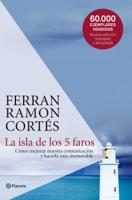 Download and Read Online La isla de los 5 faros